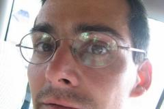 2007-04-28&29_Chpt_Fede_en_Corse_151