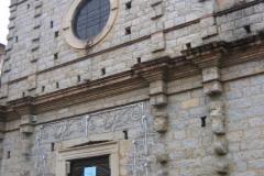 2007-04-28&29_Chpt_Fede_en_Corse_153