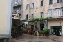 2007-04-28&29_Chpt_Fede_en_Corse_167
