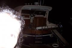 2007-04-28&29_Chpt_Fede_en_Corse_185
