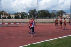 2007-04-28&29_Chpt_Fede_en_Corse_186