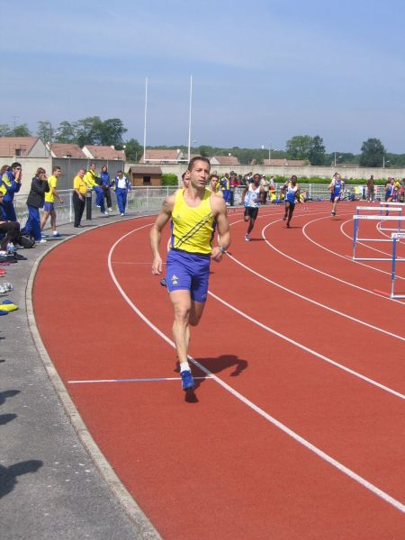 2007-05-06_Interclubs_024