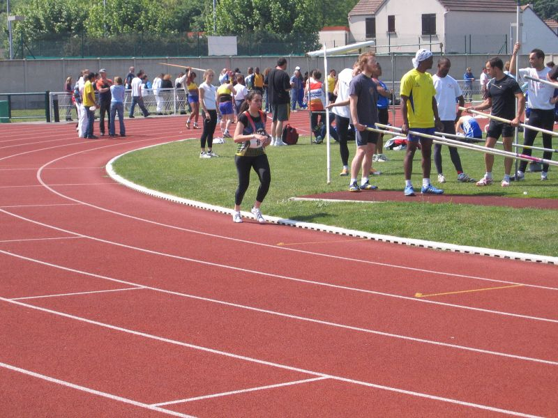2007-05-06_Interclubs_076