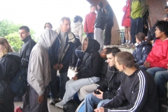 2007-05-20_InterClub_2eme_tour_004