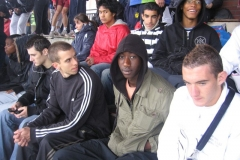 2007-05-20_InterClub_2eme_tour_008