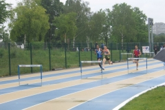 2007-05-20_InterClub_2eme_tour_035