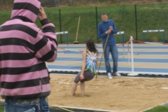 2007-05-20_InterClub_2eme_tour_037