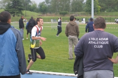 2007-05-20_InterClub_2eme_tour_056