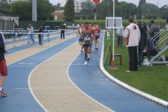 2007-05-20_InterClub_2eme_tour_058