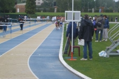 2007-05-20_InterClub_2eme_tour_059