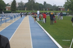 2007-05-20_InterClub_2eme_tour_072