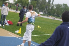 2007-05-20_InterClub_2eme_tour_124