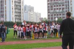 2007-06-10-Finale_Rousseau_002