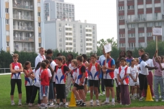 2007-06-10-Finale_Rousseau_003