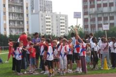 2007-06-10-Finale_Rousseau_004