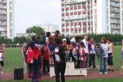 2007-06-10-Finale_Rousseau_006