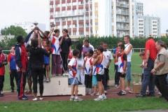 2007-06-10-Finale_Rousseau_007