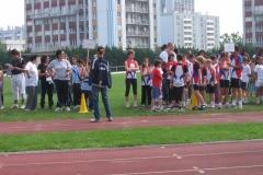 2007-06-10-Finale_Rousseau_009