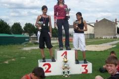 2007-06-27_Friboulet_011