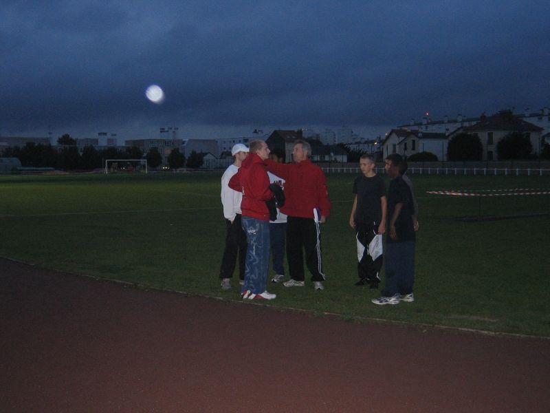 2007-09-28_Entrainement_013