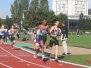2007-09-30 Challenge_Automne