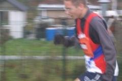 2007-12-02_Cross_Departemental_Stains_033