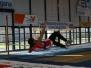 2008-02-17 EAUBONNE