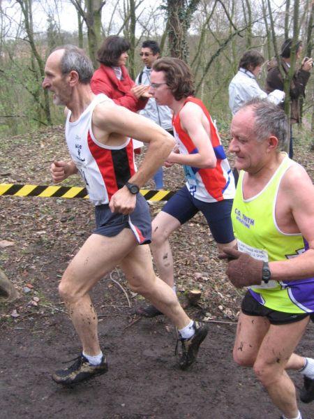 2008-03-16_Championnat_federal_cross_Vieux_Conde_019