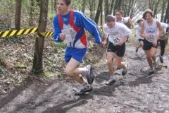 2008-03-16_Championnat_federal_cross_Vieux_Conde_005