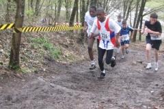 2008-03-16_Championnat_federal_cross_Vieux_Conde_008