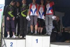 2008-03-16_Championnat_federal_cross_Vieux_Conde_043