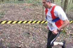 2008-03-16_Championnat_federal_cross_Vieux_Conde_049