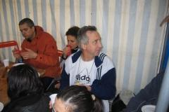 2008-03-16_Championnat_federal_cross_Vieux_Conde_089