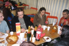2008-03-16_Championnat_federal_cross_Vieux_Conde_090