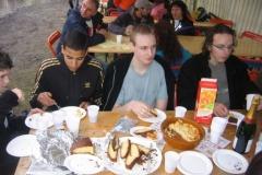 2008-03-16_Championnat_federal_cross_Vieux_Conde_091