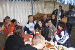 2008-03-16_Championnat_federal_cross_Vieux_Conde_093