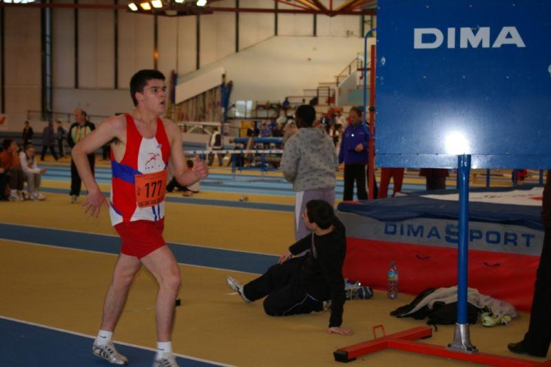 2008-03-23_FSGT_France_Indoor_007