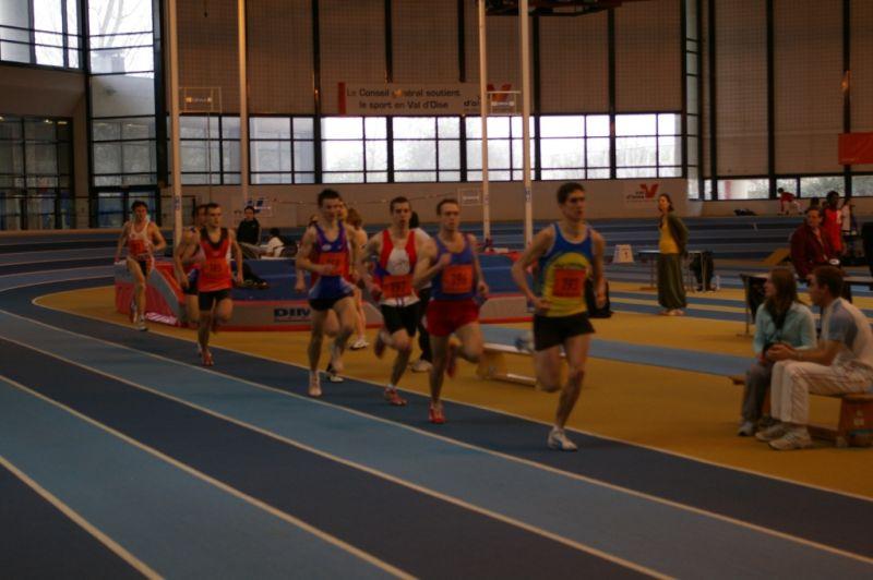 2008-03-23_FSGT_France_Indoor_050
