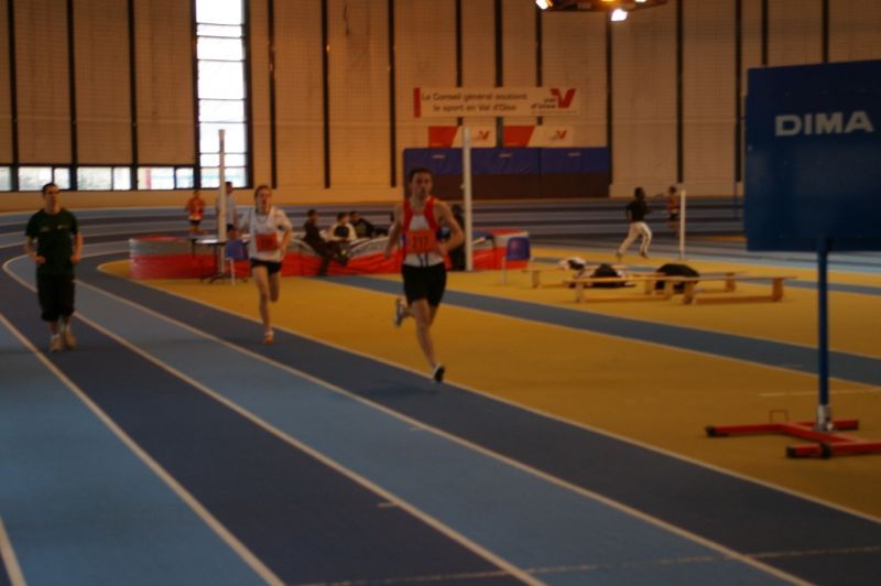 2008-03-23_FSGT_France_Indoor_078
