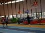 2008-03-23 FSGT_France_Indoor