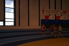 2008-03-23_FSGT_France_Indoor_001