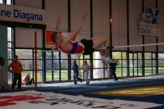 2008-03-23_FSGT_France_Indoor_010