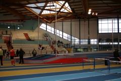2008-03-23_FSGT_France_Indoor_011