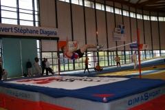 2008-03-23_FSGT_France_Indoor_012