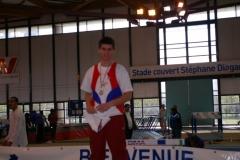 2008-03-23_FSGT_France_Indoor_014