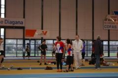 2008-03-23_FSGT_France_Indoor_023