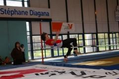 2008-03-23_FSGT_France_Indoor_027