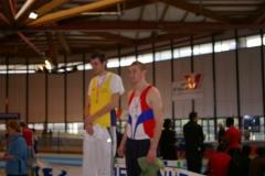 2008-03-23_FSGT_France_Indoor_031