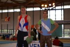 2008-03-23_FSGT_France_Indoor_032