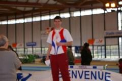 2008-03-23_FSGT_France_Indoor_034